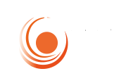 ESS EDV Software Service AX3000 Logo