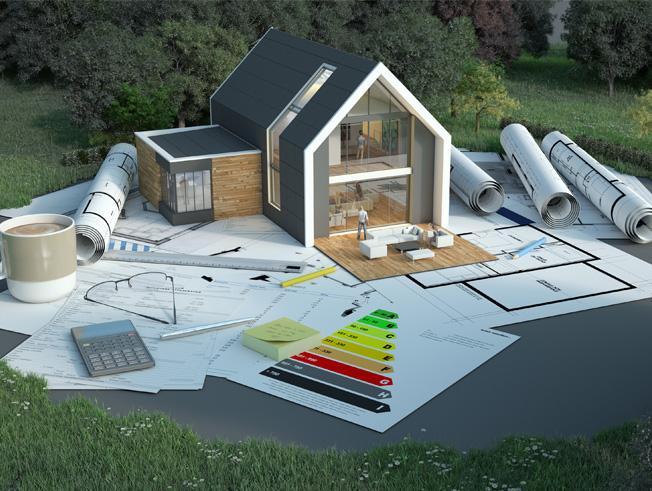 AX3000 Energieausweis und Energieberatung